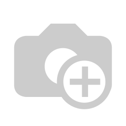 [111503A] POT RANGE COUVERTS INOX